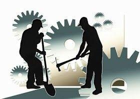 छोटासा Word लेकिन Benefits अनेक,WILL NOT WORK http://www.jivanpyogibaten.in/2016/07/small-word-benefits-lot-will-not-work.html