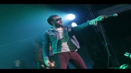 Kasabian, Man of Simple Pleasures, Live from Terminal 5, 3/22/12 -PRATICA RADIO USA!