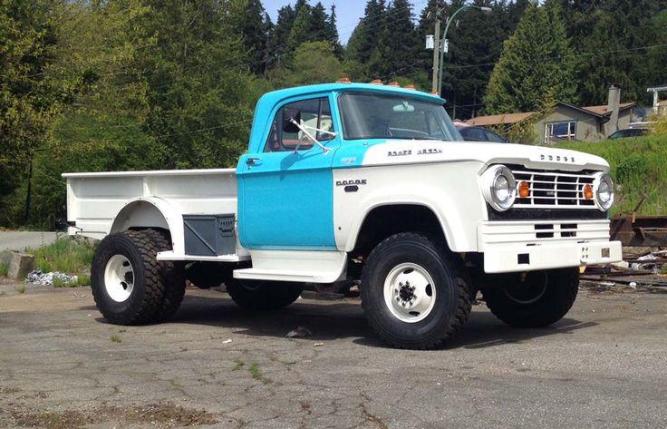 636 Best Dodge 1 U0026 39 S 2 U0026 39 S  U0026 3 U0026 39 S 1961