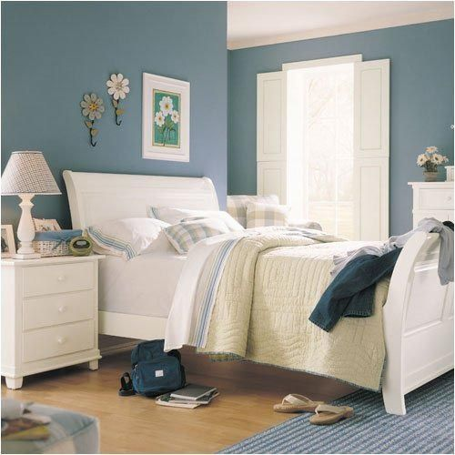 stanley furniture bedroom sets home ideas and designs stanley furniture louis philippe bedroom set sl0581340set2