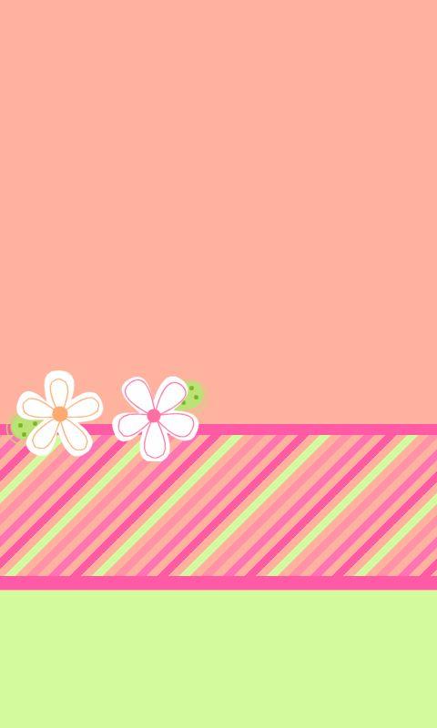 025sherbertflowers.png 480×800 пикс