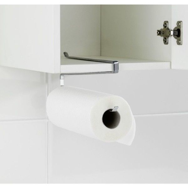 Uchwyt na ręczniki papierowe Shelf | Bonami