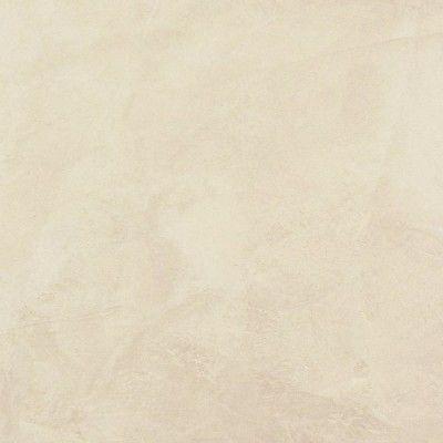 17 meilleures id es propos de maison de pierre calcaire sur pinterest escalier flottant et. Black Bedroom Furniture Sets. Home Design Ideas