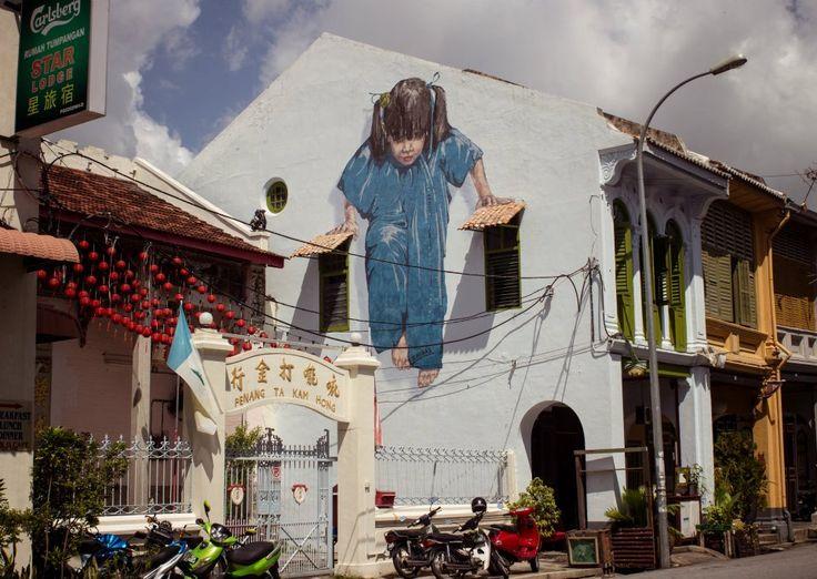 http://www.publiz.net/wp-content/uploads/2013/06/Ernest-Zacharevic-street-art-03.jpg