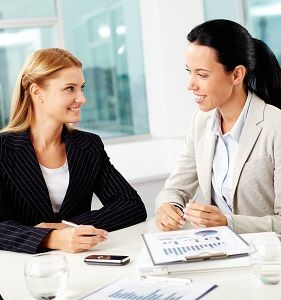 Identifying and nurturing high-potential employees.