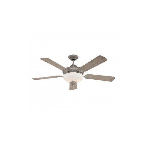 25 Best Ceiling Fans Images On Pinterest Ceilings
