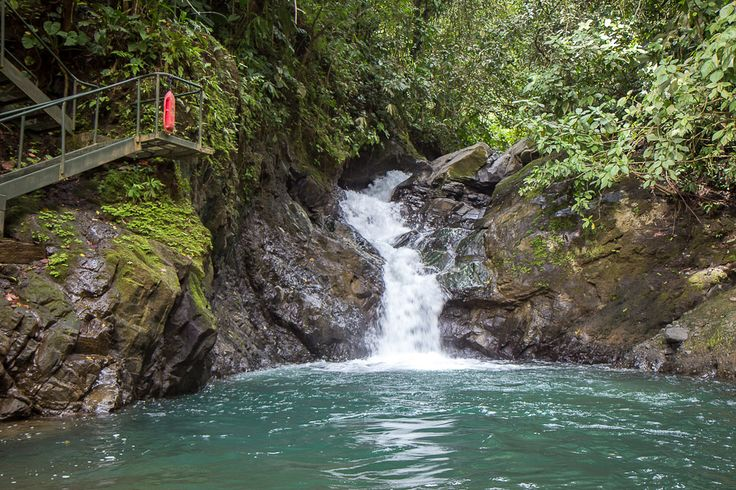 Santa Juana Rural Heritage Tour from Manuel Antonio, Costa Rica