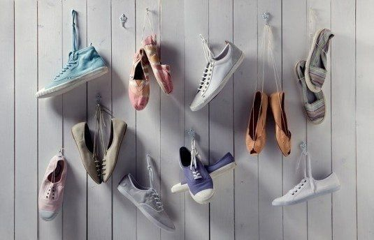 как-хранить-обувь