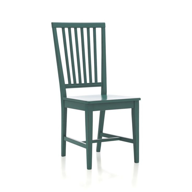17 Best images about Dining room chairs on Pinterest  : 392edd478f62545294a51ed0334d386b from www.pinterest.com size 736 x 736 jpeg 22kB