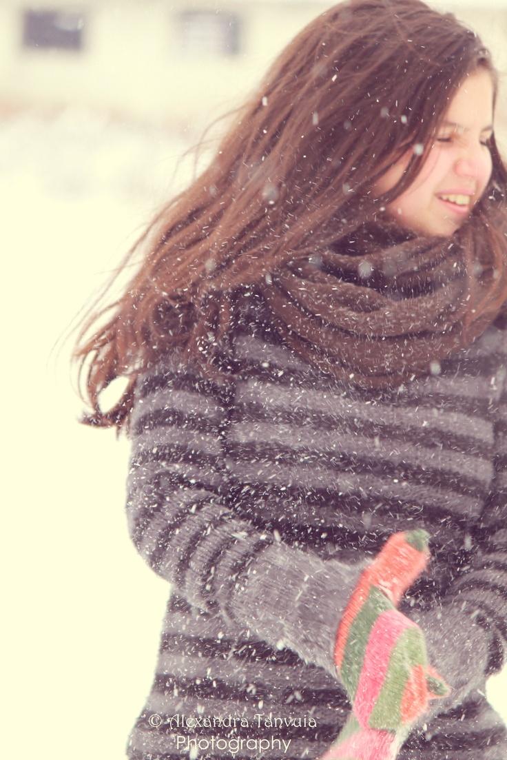 Follow me on Facebook http://www.facebook.com/AlexandraTanvuiaPhotography