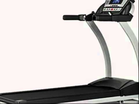ACME supplies a wide range of home fitness equipments including bikes, treadmills, BH cycles, TRUE elliptical and rowers. Buy home fitness exercise equipment at the Worlds #1 Fitness Brand and achieving your health fitness goals with home exercise equipments.