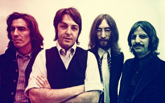 BeatlesThe Beatles, Thebeatles, Beatles Fans, Beatles Covers, Beatles 1969, Favorite Musicbooksmoviespeopl, Fans On, 2009 Stereo, Con Google
