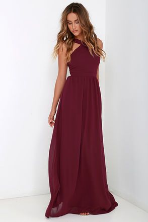 17 Best ideas about Long Formal Dresses on Pinterest   Formal ...