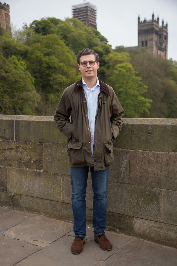 305 Best Barbour People Images On Pinterest Barbour Barbour Clothing And Barbour Jacket