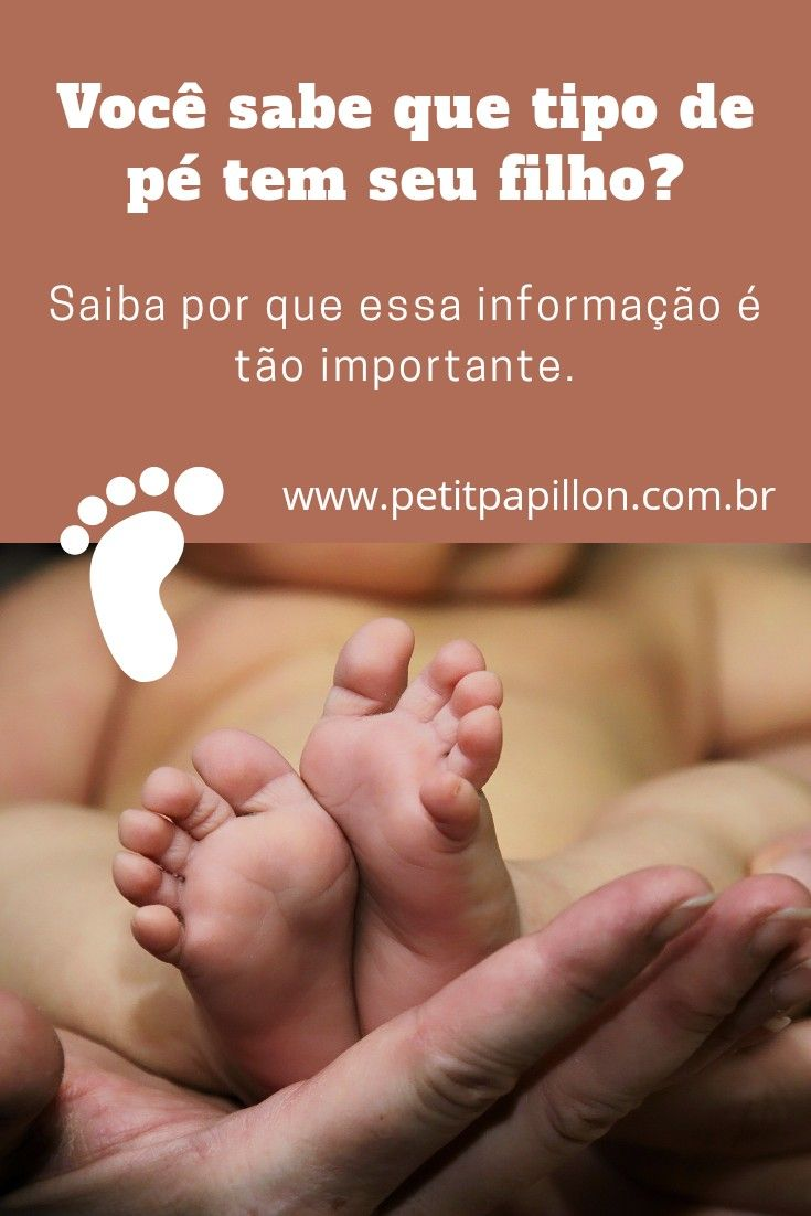 Sapato Infantil | Petit Papillon Bebê & Criança