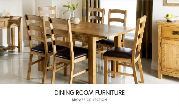 Cheap Furniture Uk Traditional And Modern From B Amp M Stores Pertaining To Furniture Uk 3528 Luxury Furniture Living Room Furniture Cheap Furniture Stores
