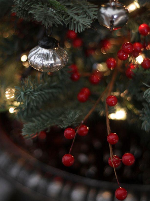 Large Christmas Bells Decorations 220 Best Christmas Fun Stuff Images On Pinterest  Live Canvas