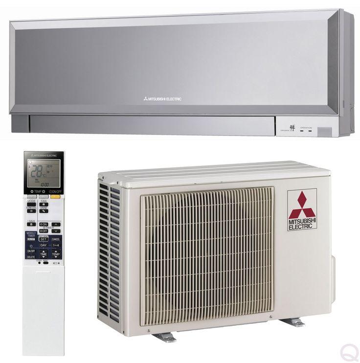 Mitsubishi Electric Zen MSZ-EF Wall Mounted Inverter Heat Pump System  @qstore24 #airconditioning #ac #airconinstallation #acinstallation #airconditioninginstaller #airconditioninginstallation #acrepair #acservice #airconrepair #airconmaintenance #aircooled #airconditioner #aircondition #airconditioners #refrigerator #refrigeration #coldroom #freezing #freezer #emura #system #installation either #R32 or #r410 #daikinemura #freezer #freezing #airconrepair #supplyandinstall #aclondon…