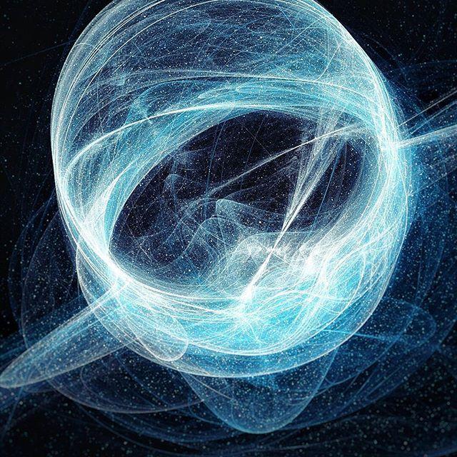 :::Stellar:::  Created with JWildfire mini, a fractal mobile app...it's funny to use the phone in rendering tasks....  ○○○○  #digitalart #digitaldrawing #digitalartist #digitalartist_studio #digitalartwork #artwork #art #artoftheday #rendered #contemporaryart #abstractart #abstract #abstracto #arte #arteabstracto #chileanartist #artechileno #gallery #galleryart #instaart #instaarte #instaartist #stylish #classy #fractals #color #cf_estudio