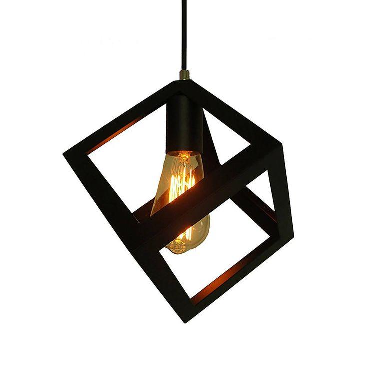 10 besten Lighting on Home Evolution Bilder auf Pinterest ...