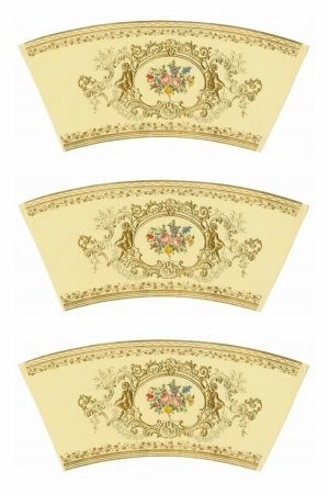 Free vintage labels. by marissa