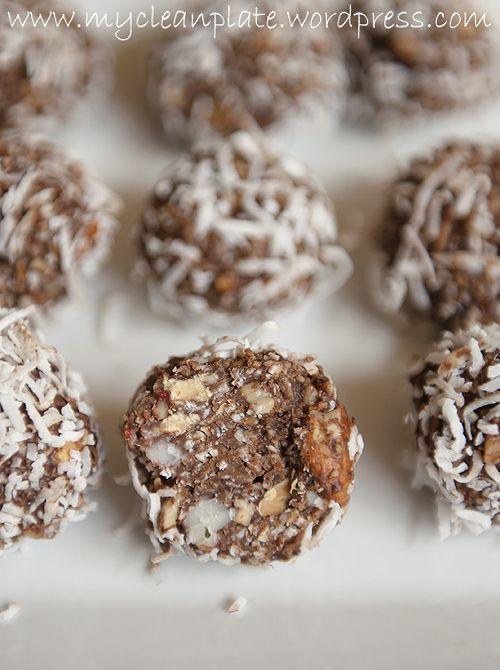 choconut balls1