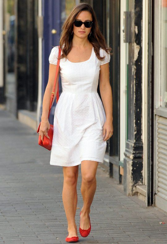 Pippa Middleton Issa Dress Sewing Inspiration Pinterest Dresses And Work Outfits