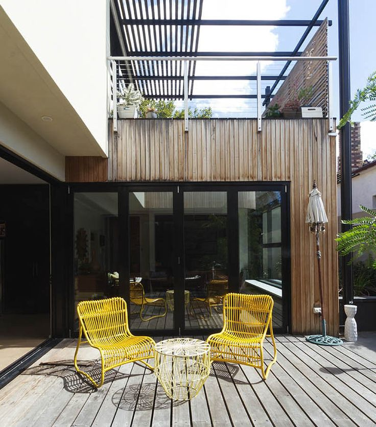 9 best Fasadni materijali images on Pinterest | Facade, Arbors and ...