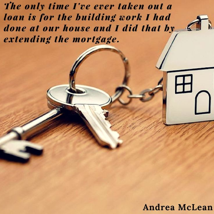 Firsttime home buyer programs statebystate home buyer