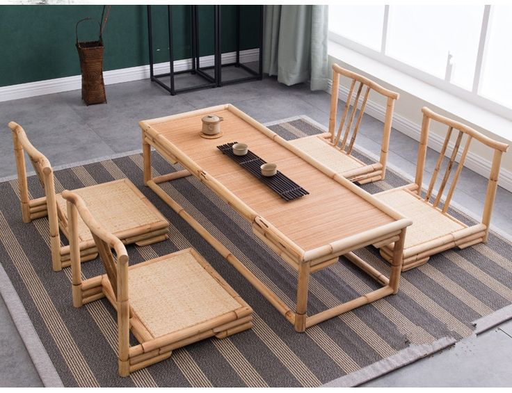 17 Best Ideas About Bamboo Furniture On Pinterest Bamboo