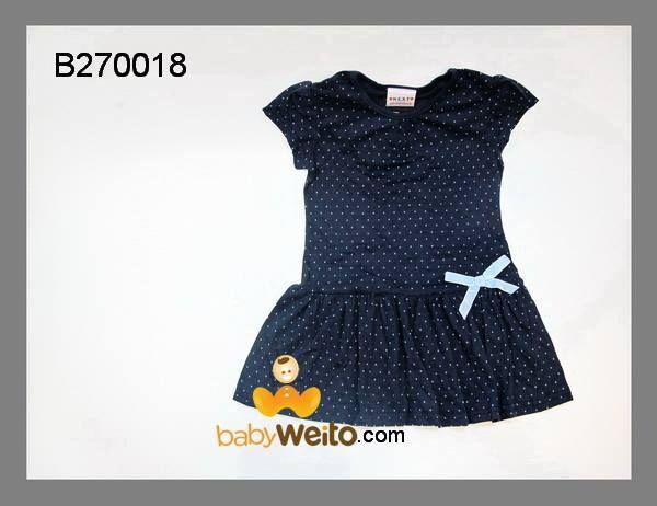 B270018  Dress next hitam dot pita biru  Warna sesuai gambar  IDR 125*  BCA 6320-2660-58 a/n HENDRA WEITO MANDIRI 123-00-2266058-5 a/n HENDRA WEITO PANIN 105-55-60358 a/n HENDRA WEITO  Telp :021-9388 9098