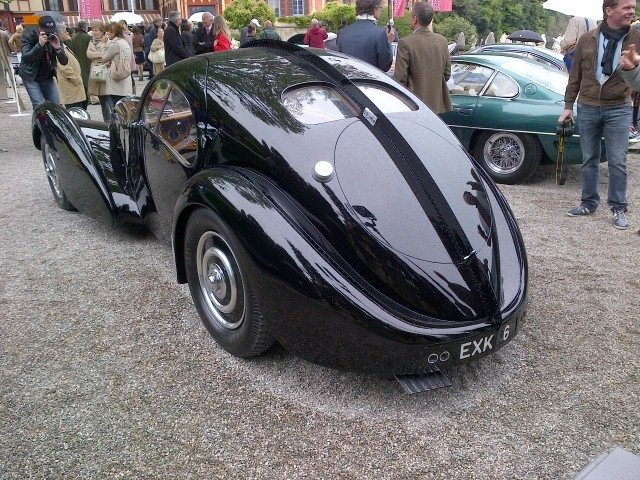 1000 images about bugatti on pinterest grand prix exotic cars and bugatti royale. Black Bedroom Furniture Sets. Home Design Ideas