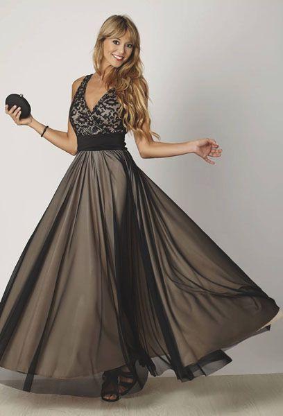 6357ac4169 Donde comprar vestidos para boda baratos - Vestidos de noche populares
