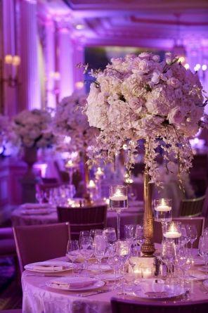 194 best new york uptown weddings images on pinterest montana venue jw marriott essex house new york flowers ariston weddings events junglespirit Choice Image