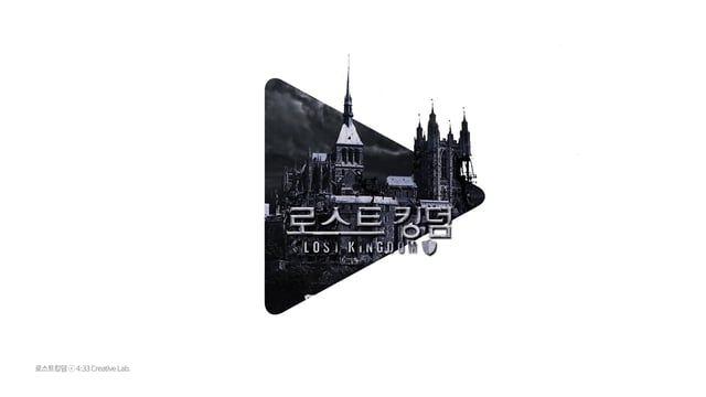 "2016 / HD / 구글플레이 TVCM / 로스트킹덤 (15"")  Client: Google Korea  Ad agency: Postvisual CD: Yujin Lee Director: Si Woong Jeong Art Director: Jin Hee Kim (DO post) Art & Motion: DO post ART team 2D Composite: DO post Flame team"