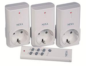 NEXA PE-3-set.jpg