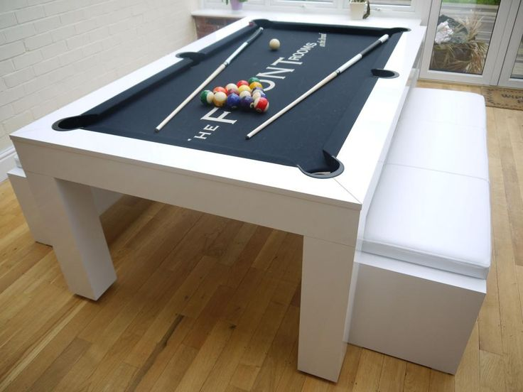 http://www.basicelegancefurnishings.co.uk/vision-deolce-dining-american-pool-entertainment-table-p-8578.html