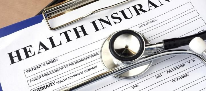Individual vs. Family Health Insurance Plans - What's The Difference?