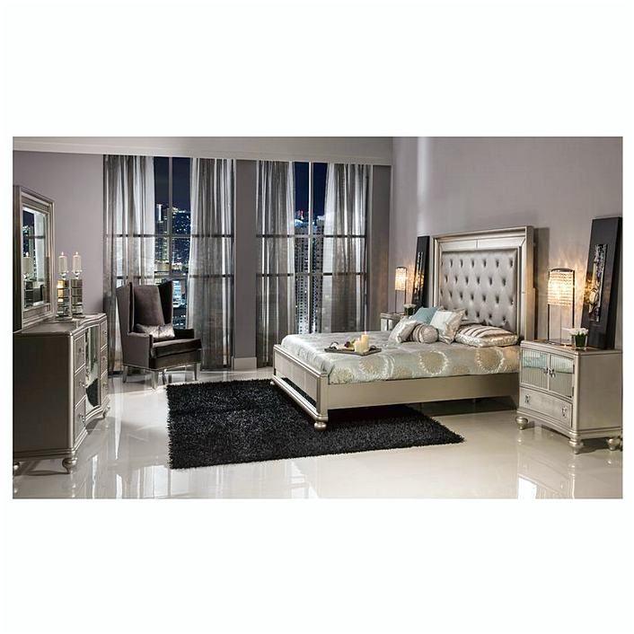39+ Queen bedroom furniture ideas info cpns terbaru