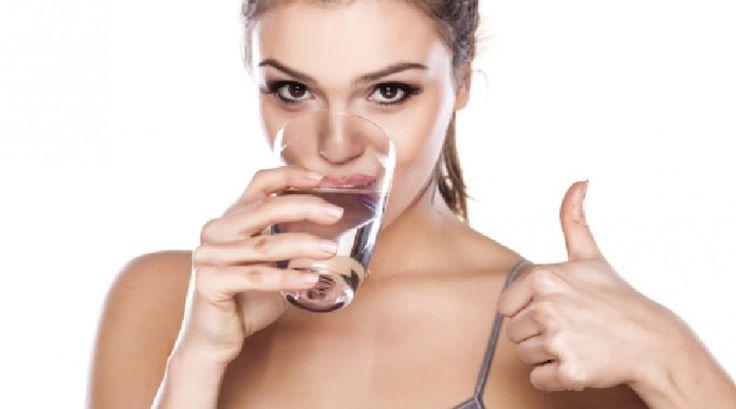 L'acqua miracolosa? Realtà quotidiana.. #benessere #salute #acqua #wellness #appreal