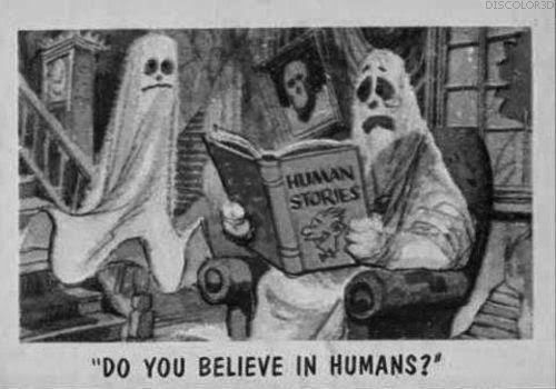 Funny Halloween Joke Cartoon Pictures | Funny Joke Pictures