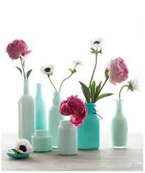 jarros decorativos