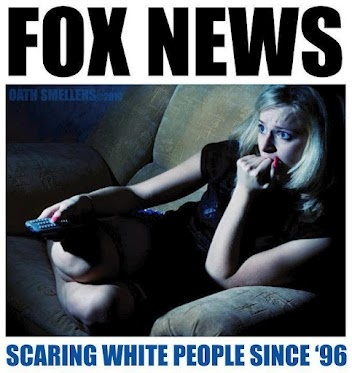 true: Truths Hurts, Politics, White People, The Real, Funny, Fauxnews, Scared White, Foxes News, Faux News