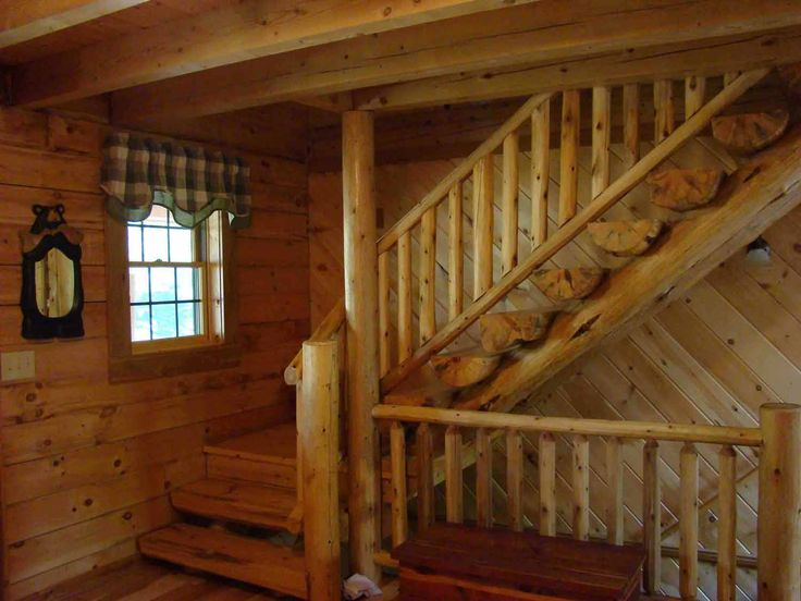 1000 Images About Stairs On Pinterest Timber Frames