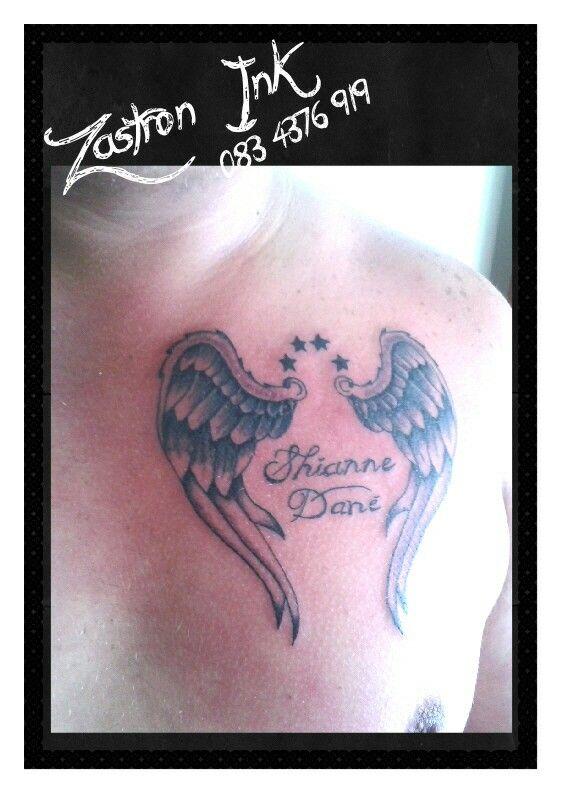 #zasinktattoos, #tattoosamanzimtoti. Contact 0834376919