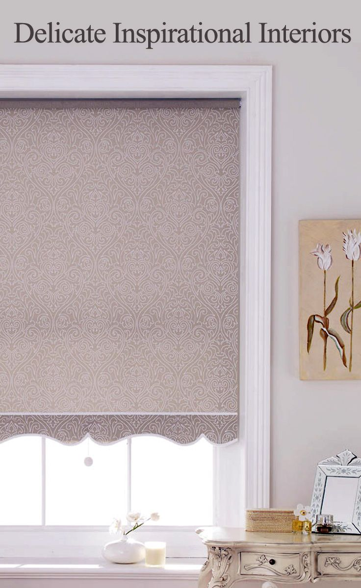 Products rollers in vogue blinds - An Extensive Collection Of Roller Blinds And Blackout Blinds In Many Stunning Colours And Patterns Suitable For Both Modern And Traditional Homes