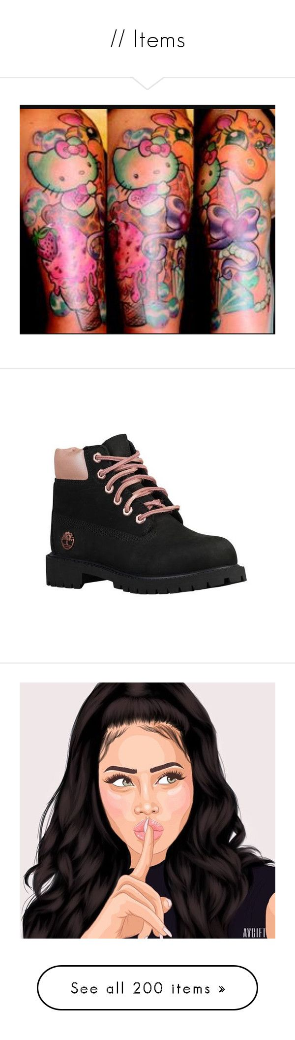 """""""// Items"""" by melaninmonroee ❤ liked on Polyvore featuring shoes, accessories, tech accessories, beats by dr dre headphones, beats by dr. dre, sneakers, laced up shoes, creeper sneakers, puma footwear and lace up sneakers"""