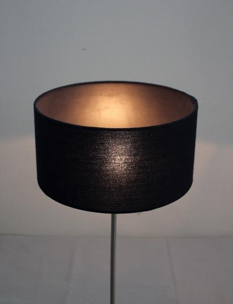 Lampenschirm Gold