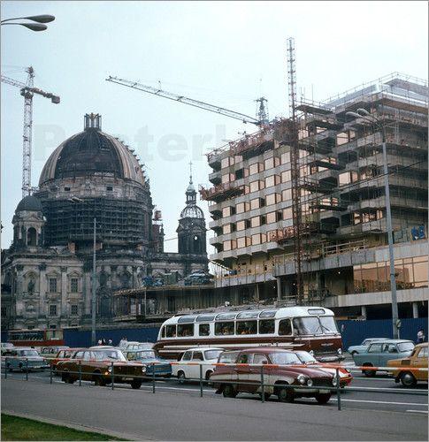 ost berlin berliner dom und palast hotel 1978 b e r l i n pinterest cold war and east. Black Bedroom Furniture Sets. Home Design Ideas
