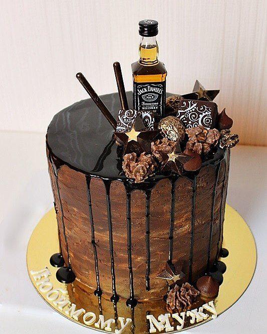 117 отметок «Нравится», 4 комментариев — Ксения (@lavande.bakery) в Instagram: «#dessert #food #desserts #torte #yummy #amazing #cakes #instafood #sweet #chocolate #cake…»